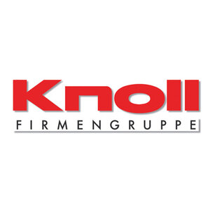 Knoll Holding GmbH & Co KG