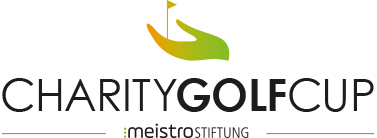 meistro Charity-Golf-Cup